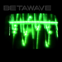 betwave cover